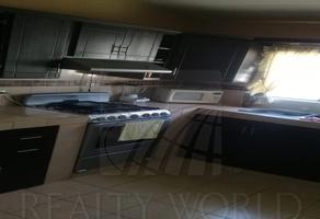 Foto de casa en venta en  , rancho escondido, montemorelos, nuevo león, 13200312 No. 01