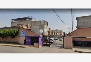 Foto de casa en venta en rancho grande 0, rancho san blas, cuautitlán, méxico, 0 No. 01