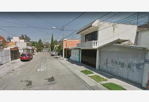 Foto de casa en venta en rancho grande 0, san antonio, cuautitlán izcalli, méxico, 17574051 No. 01