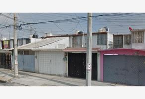 Foto de casa en venta en rancho grande 00, san antonio, cuautitlán izcalli, méxico, 18714538 No. 01