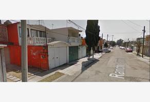 Foto de casa en venta en rancho grande 00, san antonio, cuautitlán izcalli, méxico, 18714553 No. 01