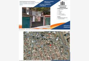 Foto de casa en venta en rancho grande 113, san antonio, cuautitlán izcalli, méxico, 16314984 No. 01