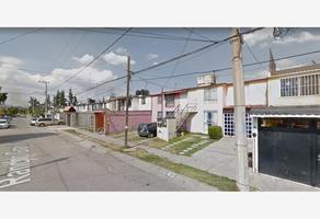 Foto de casa en venta en rancho grande 8d, san antonio, cuautitlán izcalli, méxico, 0 No. 01