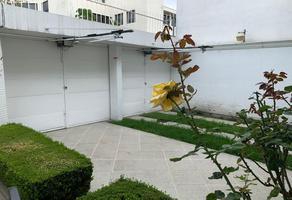 Foto de casa en venta en rancho guadalupe 8, campestre coyoacán, coyoacán, df / cdmx, 0 No. 01