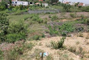 Foto de terreno habitacional en venta en rancho guadalupe san felipe del agua piedra de sal bajío de la peña s/n , ampliación volcanes, oaxaca de juárez, oaxaca, 6560203 No. 01