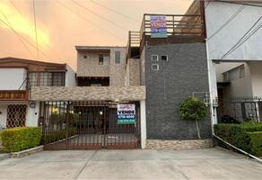 Foto de casa en venta en rancho herradura 12, santa cecilia, coyoacán, df / cdmx, 19271436 No. 01