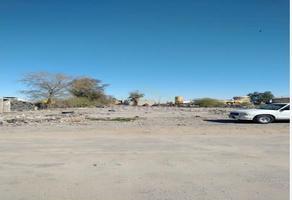 Foto de terreno habitacional en venta en  , rancho la bodega, mexicali, baja california, 14797819 No. 01