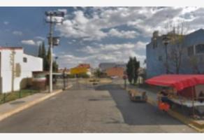 Foto de casa en venta en rancho la herradura 20, sierra hermosa, tecámac, méxico, 18159012 No. 01