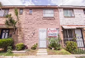 Foto de casa en venta en rancho la herradura , los portales, san pedro tlaquepaque, jalisco, 14970411 No. 01