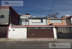 Foto de casa en renta en  , rancho la mora, toluca, méxico, 0 No. 01