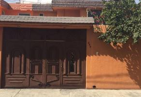 Foto de casa en venta en  , villa de las flores 2a sección (unidad coacalco), coacalco de berriozábal, méxico, 16502525 No. 01
