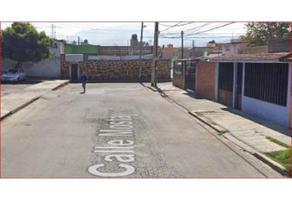 Foto de casa en venta en  , rancho la providencia, coacalco de berriozábal, méxico, 18080659 No. 01