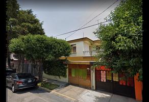 Foto de casa en venta en  , rancho la providencia, coacalco de berriozábal, méxico, 18128830 No. 01