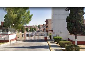 Foto de casa en venta en  , rancho la providencia, coacalco de berriozábal, méxico, 19303243 No. 01