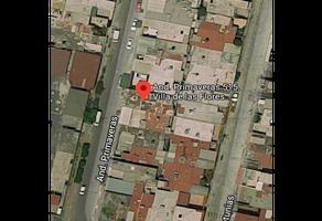 Foto de casa en venta en  , rancho la providencia, coacalco de berriozábal, méxico, 20008067 No. 01