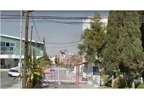 Foto de casa en venta en  , rancho la providencia, coacalco de berriozábal, méxico, 20547977 No. 01