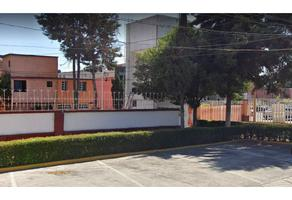 Foto de departamento en venta en  , rancho la providencia, coacalco de berriozábal, méxico, 0 No. 01
