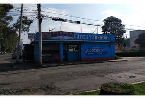 Foto de local en venta en  , rancho la providencia, coacalco de berriozábal, méxico, 0 No. 01