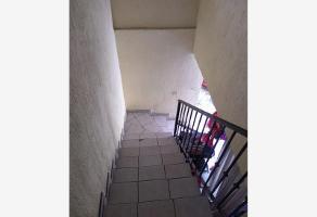 Foto de casa en venta en rancho la silla 000, los portales, san pedro tlaquepaque, jalisco, 0 No. 01