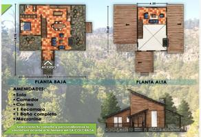 Foto de casa en venta en  , rancho laguna colorada de los lópez, durango, durango, 13300991 No. 01