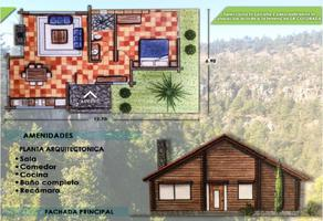 Foto de casa en venta en  , rancho laguna colorada de los lópez, durango, durango, 13301001 No. 01