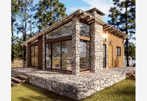 Foto de casa en venta en  , rancho laguna colorada de los lópez, durango, durango, 8569865 No. 01