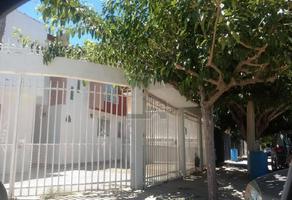 Foto de casa en venta en rancho los horcones , pradera dorada 2, juárez, chihuahua, 0 No. 01
