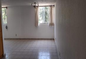 Foto de departamento en renta en rancho miradores , los girasoles, coyoacán, df / cdmx, 0 No. 01
