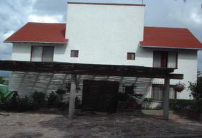 Foto de casa en renta en rancho molino blanco , la concepción jolalpan, tepetlaoxtoc, méxico, 17325438 No. 01