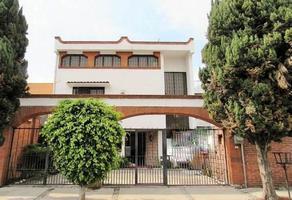 Foto de casa en venta en rancho motzorongo , las campanas, coyoacán, df / cdmx, 11007472 No. 01