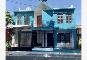 Foto de casa en renta en  , rancho nuevo 1ra. sección, guadalajara, jalisco, 0 No. 01