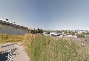 Foto de terreno habitacional en venta en  , rancho nuevo 2da. sección, guadalajara, jalisco, 17341927 No. 01