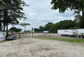 Foto de terreno industrial en renta en  , rancho nuevo, córdoba, veracruz de ignacio de la llave, 0 No. 01