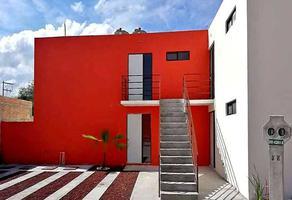 Foto de casa en venta en  , rancho nuevo, soledad de graciano sánchez, san luis potosí, 0 No. 01