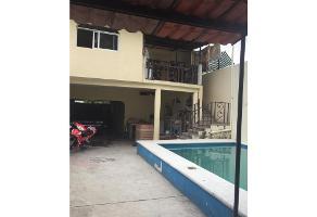 Foto de casa en venta en  , rancho nuevo, yautepec, morelos, 0 No. 01