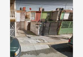 Foto de casa en venta en rancho pampas 1, san antonio, cuautitlán izcalli, méxico, 12345166 No. 01
