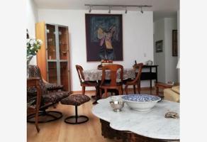 Foto de departamento en venta en rancho piomo 36, nueva oriental coapa, tlalpan, df / cdmx, 0 No. 01