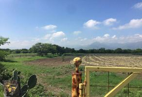 Foto de rancho en venta en rancho quinta san francisco , carretera villa juárez- a san mateo , villa san francisco, juárez, nuevo león, 14898114 No. 01
