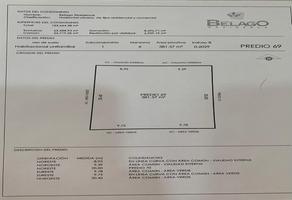 Foto de terreno comercial en venta en rancho san antonio 1002, rancho san antonio, aguascalientes, aguascalientes, 19970109 No. 01