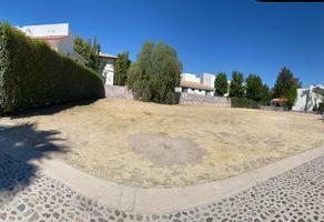 Foto de terreno comercial en venta en rancho san antonio 123, rancho san antonio, aguascalientes, aguascalientes, 0 No. 01