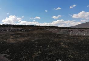 Foto de terreno industrial en venta en  , rancho san antonio, querétaro, querétaro, 0 No. 01