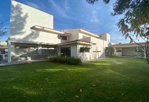 Foto de casa en venta en rancho san antonio , rancho san antonio, aguascalientes, aguascalientes, 0 No. 01