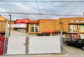 Foto de casa en venta en  , rancho san blas, cuautitlán, méxico, 20031434 No. 01