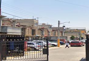 Foto de casa en venta en  , rancho san blas, cuautitlán, méxico, 0 No. 01