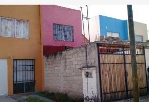 Foto de casa en venta en  , rancho san dimas, zaragoza, san luis potosí, 11173834 No. 01