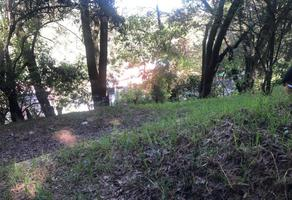 Foto de terreno habitacional en venta en rancho san francisco 66, rancho san francisco pueblo san bartolo ameyalco, álvaro obregón, df / cdmx, 0 No. 01