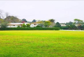 Foto de terreno habitacional en venta en  , rancho san francisco pueblo san bartolo ameyalco, álvaro obregón, df / cdmx, 0 No. 01