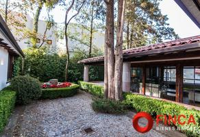 Foto de casa en venta en rancho san francisco , rancho san francisco pueblo san bartolo ameyalco, álvaro obregón, df / cdmx, 0 No. 01