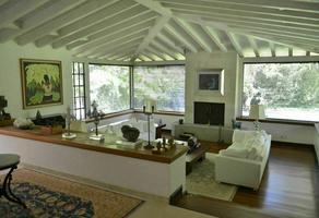 Foto de casa en venta en rancho san francisco , san bartolo ameyalco, álvaro obregón, df / cdmx, 0 No. 01