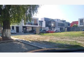 Foto de terreno habitacional en venta en rancho san isidro 3216, ampliación momoxpan, san pedro cholula, puebla, 12632960 No. 01